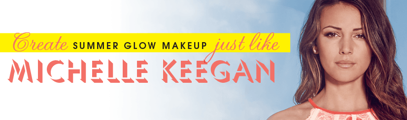 blog-create-summer-glow-makeup-like-michelle-keegan