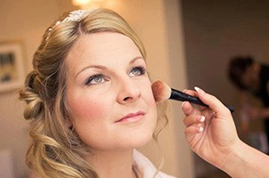 blog-how-to-choose-bridal-makeup-look