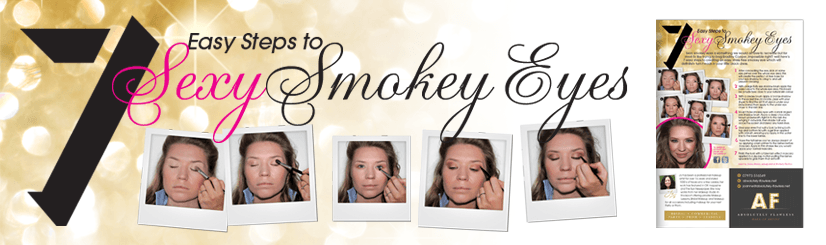blog-seven-easy-steps-to-sexy-smokey-eyes