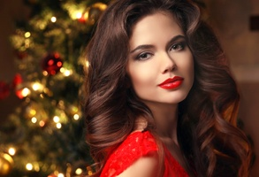 christmas-party-hair-makeup-large