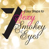 seven-easy-steps-to-sexy-smokey-eyes-hp